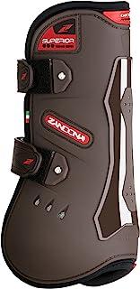 Zandonà SUPERIOR 空气肌腱保护马腿,男女皆宜,空气肌腱