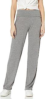 Alternative 女士环保折叠裤