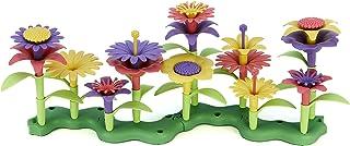 Green Toys 花束组合玩具套装,多种