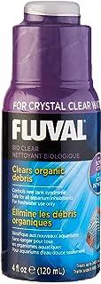 Fluval Clarify Bio 水族箱水处理 4 盎司
