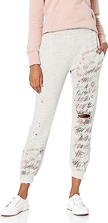 Siwy 女士 Willow 裤子