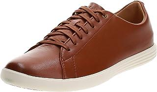 COLE HAAN 男士 Grand Crosscourt II 运动鞋