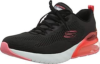 Skechers 斯凯奇 Skech-air Stratus 女士运动鞋