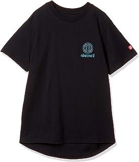 ELEMENT T恤 ELEMENT APP 男士