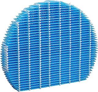 Sharp 夏普 加湿空气净化器用滤网 FZ-Y80MF