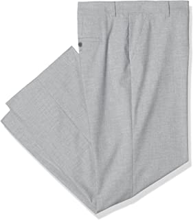 brax 女式 Maine L 码长裤