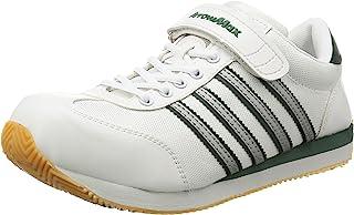 FUKYAMAGO 运动鞋 ALROMAX#51 男士