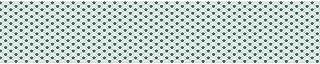 自粘装饰 197102 3 条条条,适用于楼梯 Ozieri,Vynile,灰色,19 x 100厘米