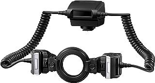 Olympus STF-8 Macro Flash - 黑色