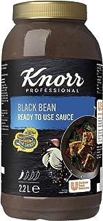 Knorr 蓝龙黑豆酱 2.2 升