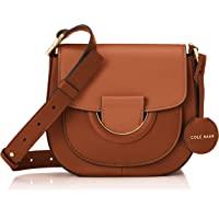Colehan Grande U04386 英国式背包