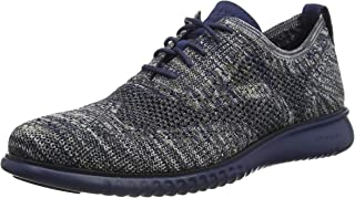 Cole Haan C33738 男士牛津鞋