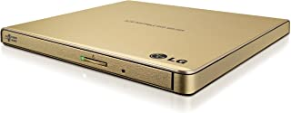 LG Electronics External DVD Writer Drive Optical Drives GP65NB60 LG Electronics External DVD Writer Drive Optical Drives G...
