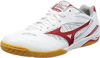 [Mizuno 美津浓] 乒乓球鞋 WAVE Drive 8(现行模型)