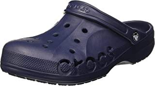 crocs 卡骆驰 男女通用成人经典款洞洞鞋   舒适无障碍踩水洞洞鞋