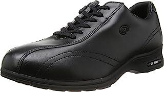 YONEX 尤尼克斯 步行鞋 男士 SHWMC30W
