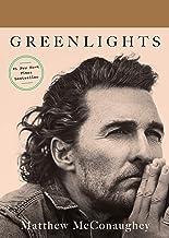 Greenlights (English Edition)