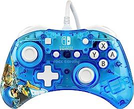 Rock Candy - 官方有线迷你控制器 Zelda
