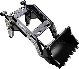 Falk 配件 - 配件 - 前铲完全可移动 - 适合 3 岁以上儿童,与带有 Falk 3 - 7 岁的所有拖拉机 - P-3090G