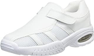 [玛丽安妮] *鞋 主动式 价值版 经济计划 No.V3 白色