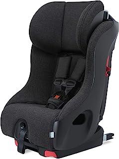Clek Foonf 可转换汽车座椅