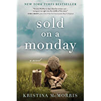 Sold on a Monday: A Novel (English Edition)
