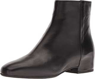 Aquatalia 女士 Ulyssaa 小腿及踝靴,