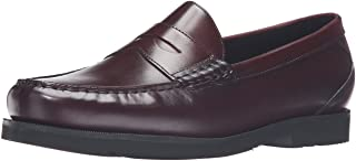Rockport Modern Prep Penny 男士乐福鞋