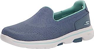 Skechers 斯凯奇 女士 Go Walk 5 运动鞋