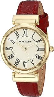 Anne Klein 安妮克莱恩女式表带手表