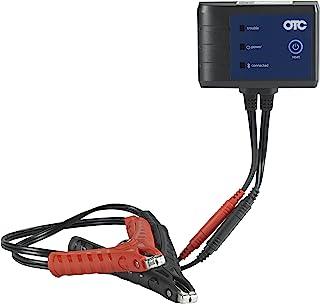 OTC 3914 电池 无线 测试仪/充电器