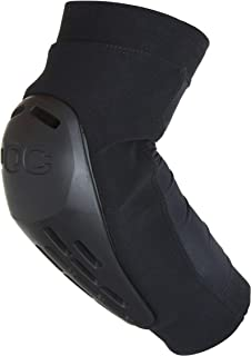 POC Vpd System Lite 护肘,男女通用,20395