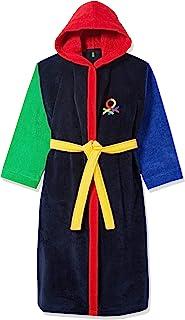 United Colors of Benetton 男童浴袍