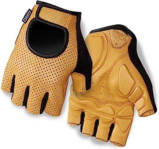 Giro Lx 自行车手套