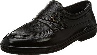Otaphk 舒适 商务鞋 GR707 带磁性*鞋 男士
