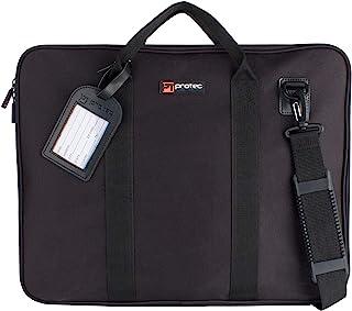Protec Slim Portfolio Bag, Size Large (P6)