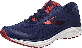 Brooks 男士 Aduro 6 跑鞋