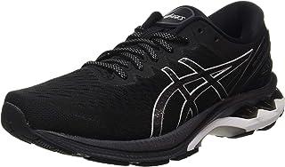 ASICS 亚瑟士 男士 GEL-Kayano 27 跑步鞋