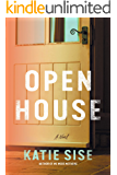 Open House: A Novel (English Edition)