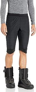 Craft Storm 男士保暖短裤,男式