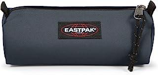Eastpak Benchmark 单铅笔盒 Midnight 6 x 20.5 x 7.5 cm Midnight