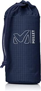 MILLET 瓶架 BOTTLE HOLDER 500ML
