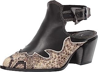 Donald J Pliner 女士 Rivi-0149 洞鞋