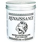 Renaissance 蜡油,200毫升