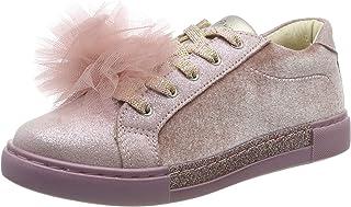 PRIMIGI Psd 44305 女童运动鞋