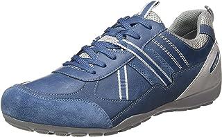 Geox 健乐士 U Ravex A 男士运动鞋
