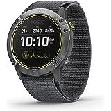 Garmin 佳明 Enduro,Ultraperformance Multisport GPS 手表,太阳能充电,电池…