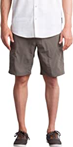 ExOfficio Men's Camino 10'' Short