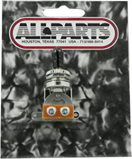 All Parts EP 0066-000 短直拨动开关