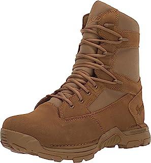 Danner Incursion 男士战术靴